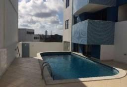 Apartamento 3/4 com suite no Cabula R$ 350.000,00