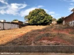 Terreno para venda no bairro vila nova (centro) ótima topografia -969,00 m2