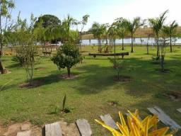 2952 Hect Em Tesouro região de Rondonopoliz