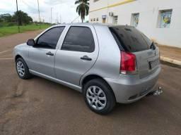 Palio 1.0 2011/2012 - 2012