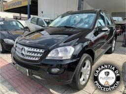 Repasse - Mercedes-Benz 350 4x4 - 2007