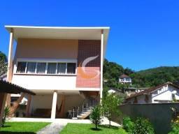 Casa à venda, 2590 m² por R$ 980.000,00 - Quitandinha - Petrópolis/RJ
