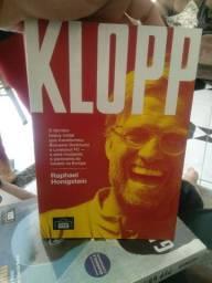 Coleção livros de futebol