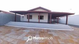 Casa de Conjunto com 4 quartos à venda, 420 m² - Quintas do Calhau