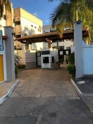 Apartamento Conjunto Orquideas Unaí