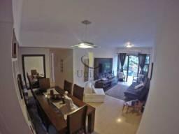Cod: FRAP20859 - Apartamento 82m² com 3 quartos - Freguesia - RJ