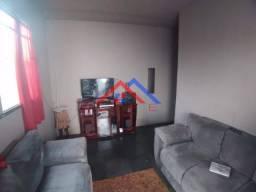 Casa à venda com 3 dormitórios em Residencial jardim estoril v, Bauru cod:3133