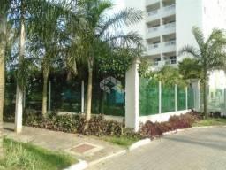 Apartamento à venda com 2 dormitórios em Morro santana, Porto alegre cod:9913980