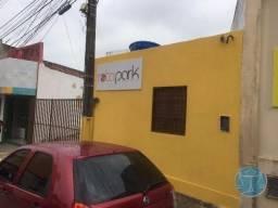 Terreno à venda em Alecrim, Natal cod:10598