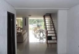 Casa à venda com 3 dormitórios em Vila jardim, Porto alegre cod:CA3066