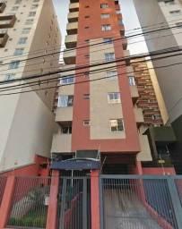 C-AP1570 Cristo Rei - Apartamento Mobiliado, 1 quarto, Sacada