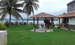 Casa em Saquarema Gravatá Boqueirão