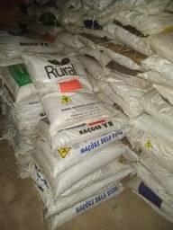 Vendo semente de capim agropolo