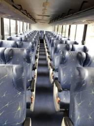 Ônibus 17230 escolar