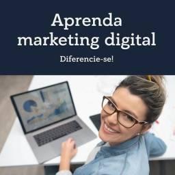 Curso de Marketing Digital na Prática