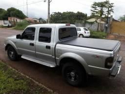 Vendo ranger 2005 33,000 - 2005