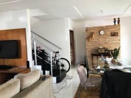Casa no Condomínio Jatobá com 4 Quartos, sendo uma suíte com closet