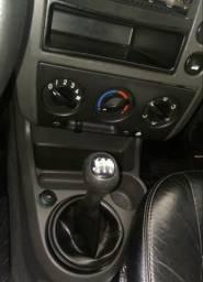 Fiesta Hatch 1.6 2005 / 2006 - 2006