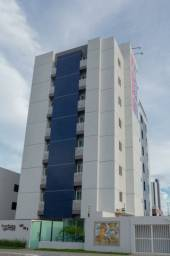 Apartamento de 3 quartos no bessa( prédio novo)