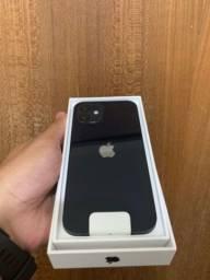 iPhone 12 128gb (Linhares) aceito oferta