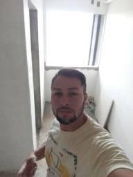 JOÃO  PINTOR