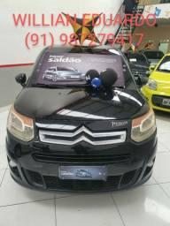 Citroen C3 PASSION *1.000 DE ENTRADA*