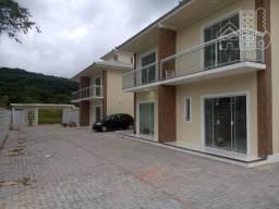 Casa com 2 dormitórios à venda, 76 m² por R$ 230.000,00 - Itaipuaçu - Maricá/RJ