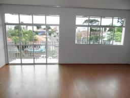 Apartamento para Locação no centro de Araucária