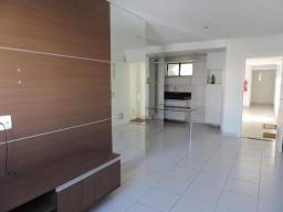Venda Apartamento 2 Quartos, completo de Móveis Fixos-Ponta Verde-Maceió/AL