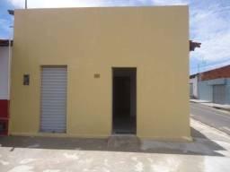 Veneza Imóveis - Aluga - 7647 - Casa no Mocambinho - Zona Norte