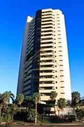 Apartamento com 6 quartos no Condomínio Edifício Queem Elizabeth - Bairro Dom Bosco em Cu