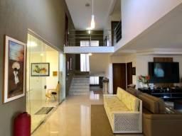 4 Suítes, 270 m² Portal do Sol II - *