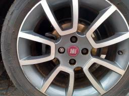 Fiat Punto tjet 2010