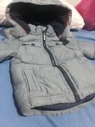 Jaquetas de menino