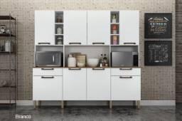 Kit Cozinha Brasil