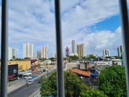 Vendo apartamento, principal avenida, Jardim Atlântico, Olinda, 2 quartos, 3° andar