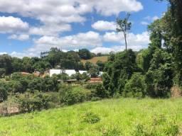 (AP) Terrenos Prox. da Represa Usina de Atibaia