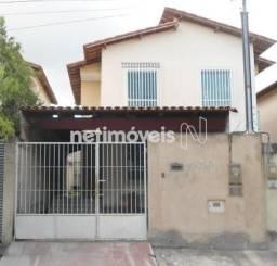 Casa à venda com 2 dormitórios em Movelar, Linhares cod:747873