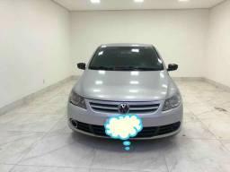 Volkswagen gol g5 1.0 Trend 2011