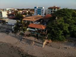 Casa na Praia, Praia do Coqueiro Pi