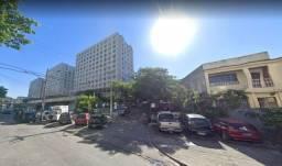 C- Excelente Apartamento em Olaria- Financiamento Cef!!
