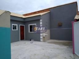 RE:Casa com 1 quarto à 500 metros da pista, com40 m² por R$ 75.000 em Unamar-Cabo Frio!!