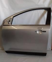 Título do anúncio: Porta Ford Edge 2010/2014 Dianteira Lado Esquerdo