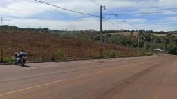 Terreno GSP, próximo ao Parque dos Pinheiros, aceito carro até 50.000,00
