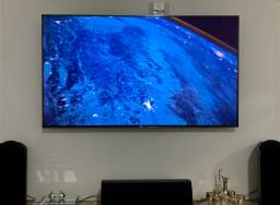 TV Sony 4k, led, 55 pol, Dolby vision, XBR 905F 2019 (linha premium)