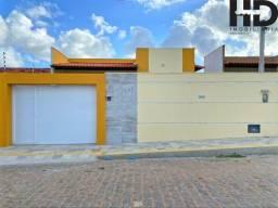 Cidade das Rosas, 10x20, 90m2, 2 quartos, 1 suíte