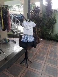 Varios tipos de roupas Enjoei chik
