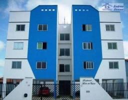 Alugo apartamento no Cohatrac