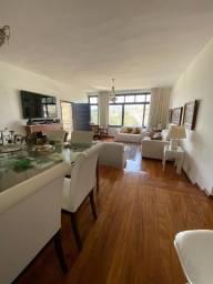 Casa com 05 quartos (reformada) no bairro Pq. São Clemente, próximo ao centro