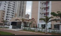 New Liberty Parque Cascavel